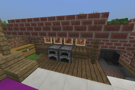 MinecraftOutdoorFurniture-19.jpg
