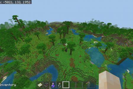 MinecraftBedrockFlowerForestSeed-8.jpg