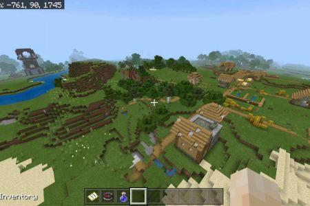MinecraftBedrockDryBiomesSeedDEC2020-6.jpg