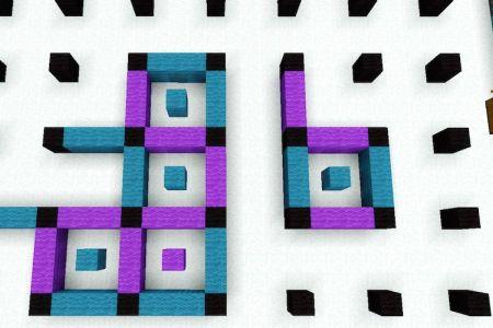 MinecraftDotsGame6.jpg