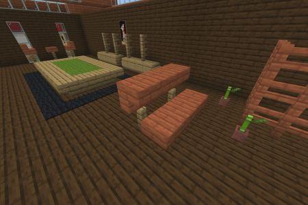 MinecraftSaloon-12.jpg