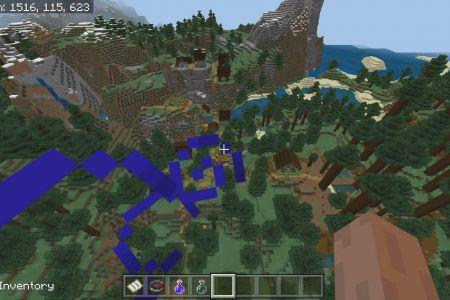 MinecraftBedrockAllBiomesMushroomIslandSeedSep2019-4.jpg