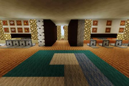MinecraftHorseRaceTrack21.jpg