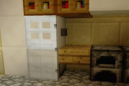 MinecraftKitchen-1.jpg