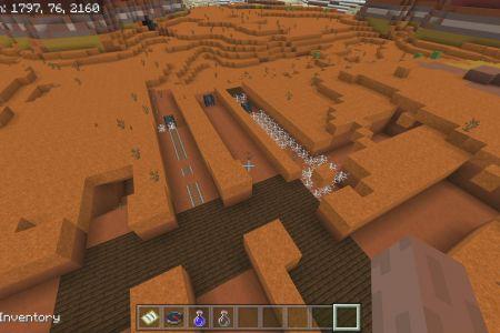 MinecraftBedrockAllBiomesMushroomIslandSeedSep2019-10.jpg