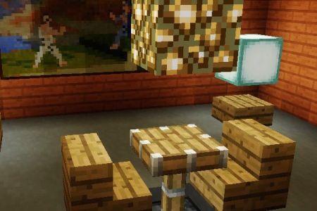 MinecraftFurniture-15.jpg