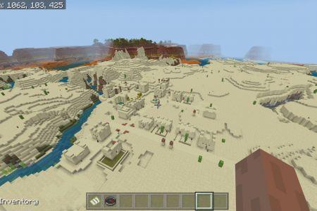 MinecraftBedrockAllBiomesSeed-2.jpg