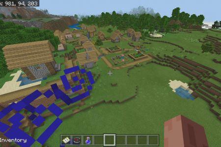 MinecraftBedrockAllBiomesJungleSeedNov2019-5.jpg