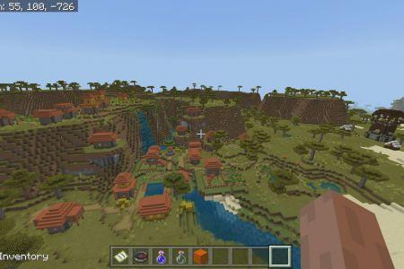 MinecraftBedrockAllBiomesDesertSeedSep2019-4.jpg