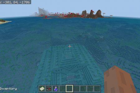 MinecraftBedrockOceanMonumentSeedSep2019-4.jpg