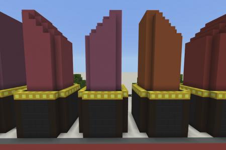Minecraftlipsticklane-3.png