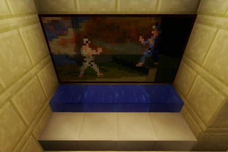 MinecraftSinks-4.jpg