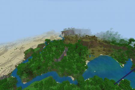 JungleTemplesSeedApril2019-Spawn.jpg