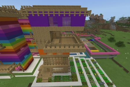 MinecraftHouses-4.jpg