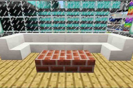 MinecraftFurniture-1.jpg