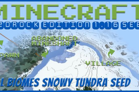 MinecraftBedrockSnowySeedDEC2020-YT.jpg