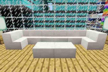 MinecraftFurniture-3.jpg