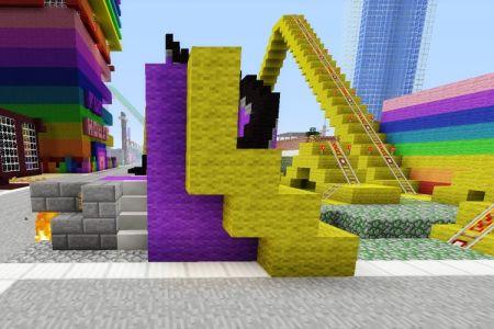 MinecraftDragonsNestRollercoaster9.jpg
