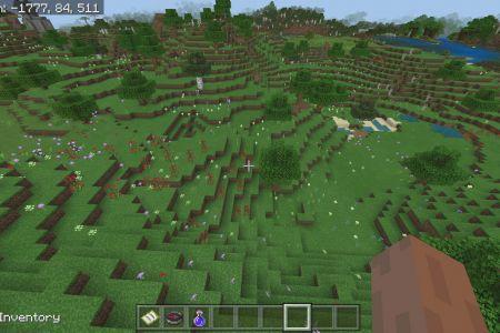 MinecraftBedrockAllBiomesDesertSeed-11.jpg