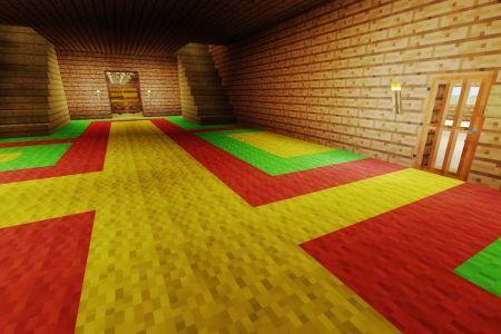 MinecraftHorseRaceTrack9.jpg