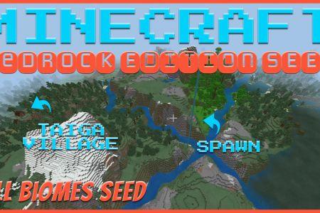 MinecraftBedrockAllBiomesSeedDec72019-YT.jpg