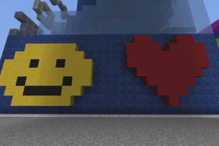 MinecraftSculptures-5.png