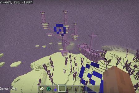 MinecraftBedrockOceanMonumentSeedSep2019-7.jpg