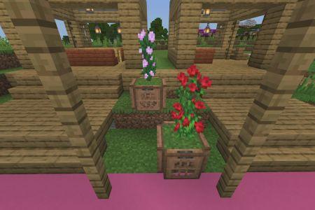 MinecraftGardenDeco-12.jpg