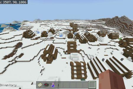MinecraftBedrock1.16Seed-6.jpg