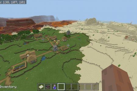 MinecraftBedrockAllBiomesDesertSeedSep2019-1.jpg