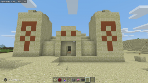 2 Desert Temples Near Spawn Seed Jul 21 2018