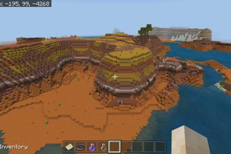 MinecraftBedrockSnowyTundraSeedAUG2020-16.jpg
