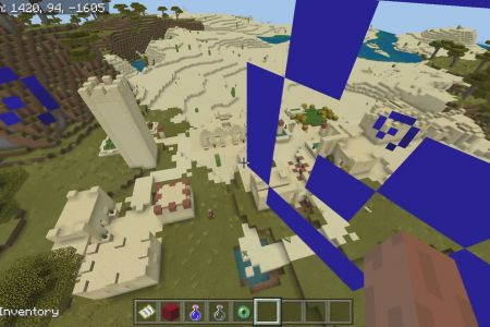 SurvivalIslandSeedJune2019-2.jpg