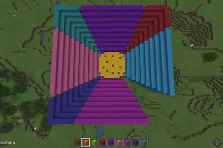 MinecraftFlowerPower-6.jpg