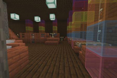 MinecraftSaloon-3.jpg