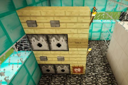 MinecraftPantry-2.jpg