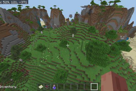 MinecraftBedrock1.16Seed-10.jpg