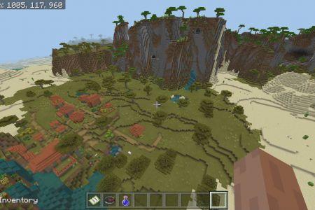 MinecraftBedrockShatteredSavannahSeed-4.jpg