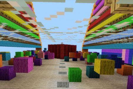 MinecraftClimbingWall3.jpg