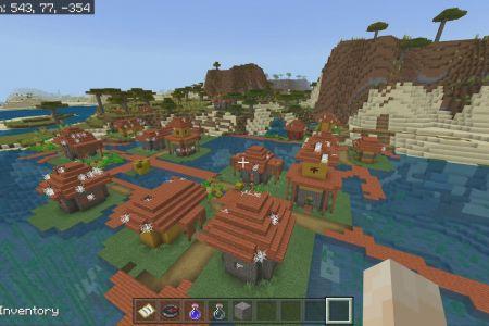 MinecraftBedrockFlowerForestSeed-2.jpg