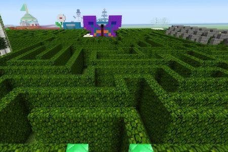MinecraftMaze7.jpg