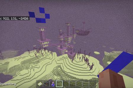 MinecraftBedrockAllBiomesSeedNov2019-10.jpg