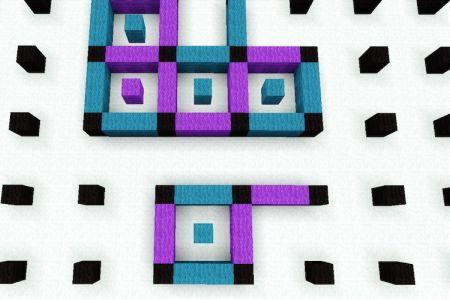 MinecraftDotsGame5.jpg