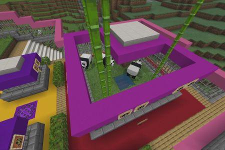 MinecraftZoo-12.jpg