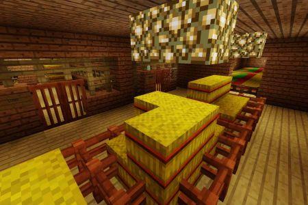 MinecraftHorseRaceTrack15.jpg