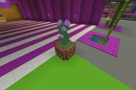 MinecraftGardenDeco-7.jpg