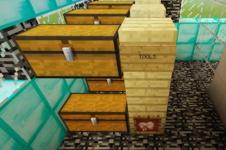 MinecraftPantry-1.jpg