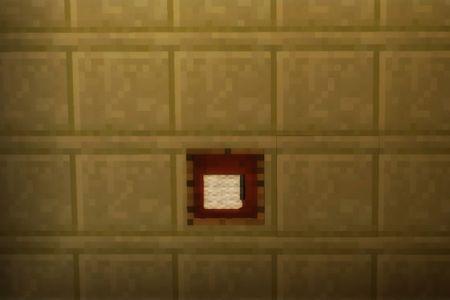 MinecraftToilet-7.jpg