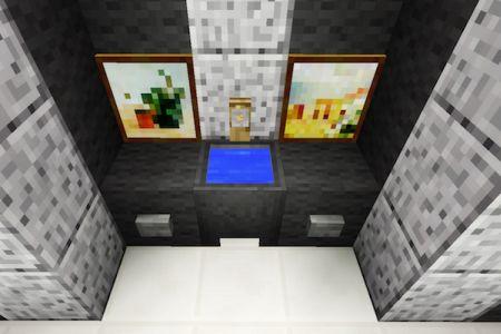 MinecraftSinks-2.jpg