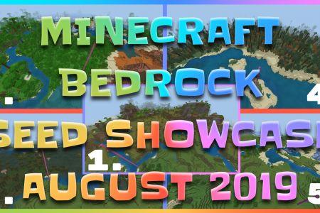 MinecraftBedrockSeedShowcaseAug2019.jpg